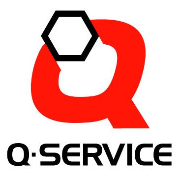 Ние сме част от Q-Service